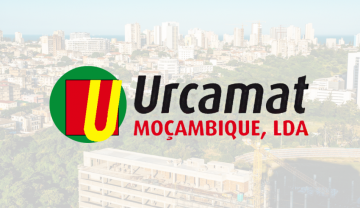 Urcamat-moçambique